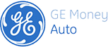 GE Money Auto